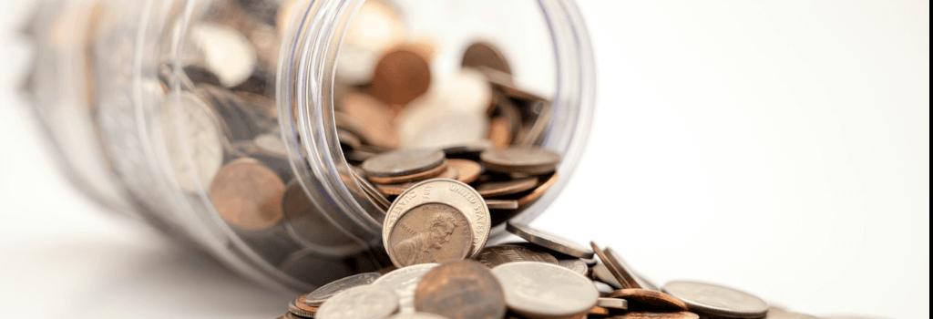 Treppenlift finanzieren